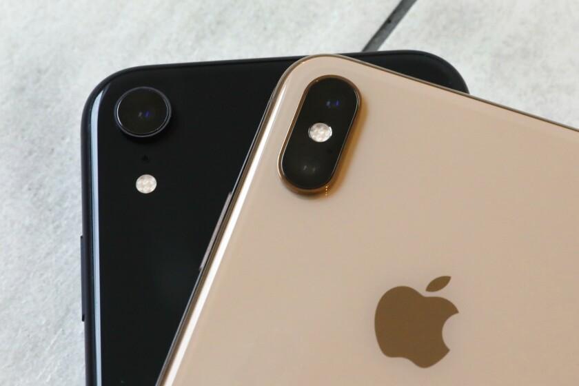 Iphone, apple, demanda, poca venta, campaña