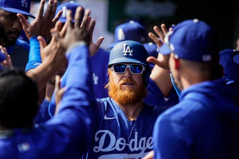 Dodgers third baseman Justin Turner says he doesn't think anyone on the team is still interested in talking about the Astros' sign-stealing scandal.