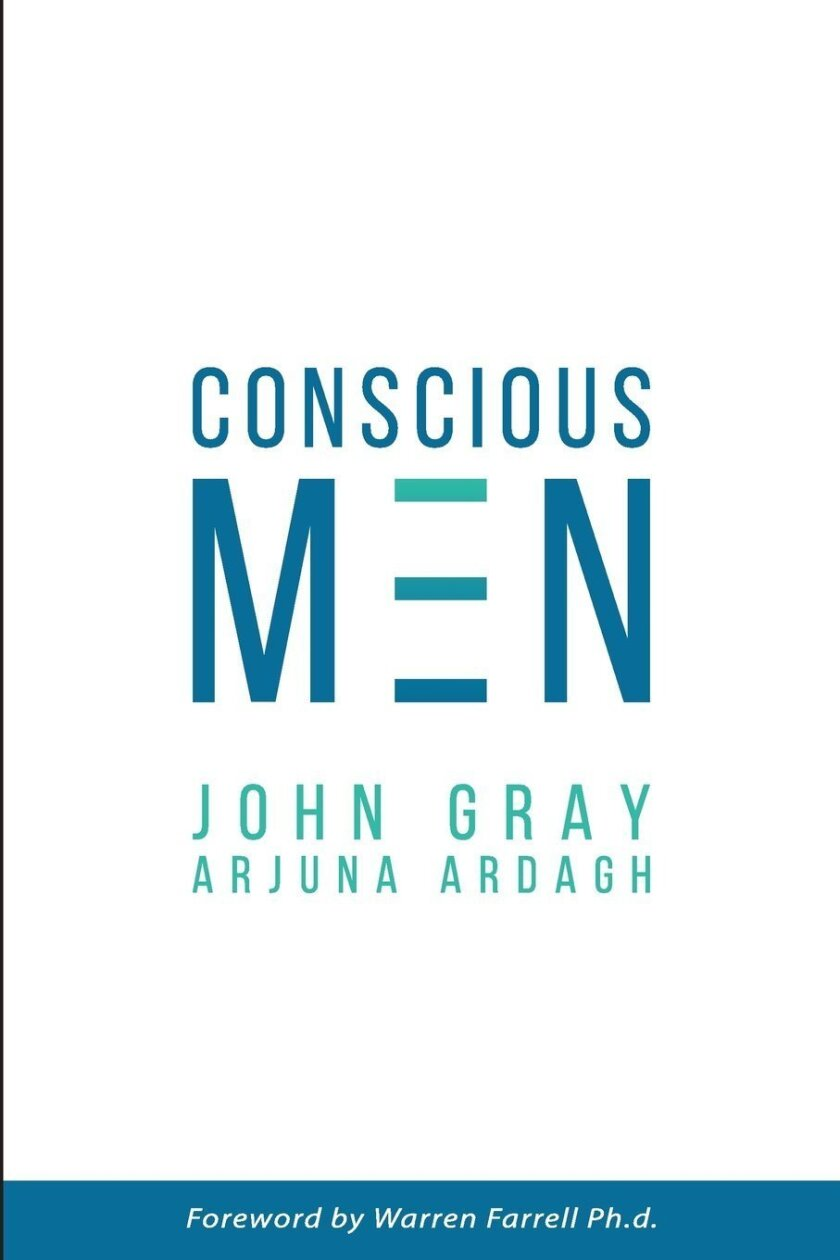 conscious-men-john-gray-book-cover