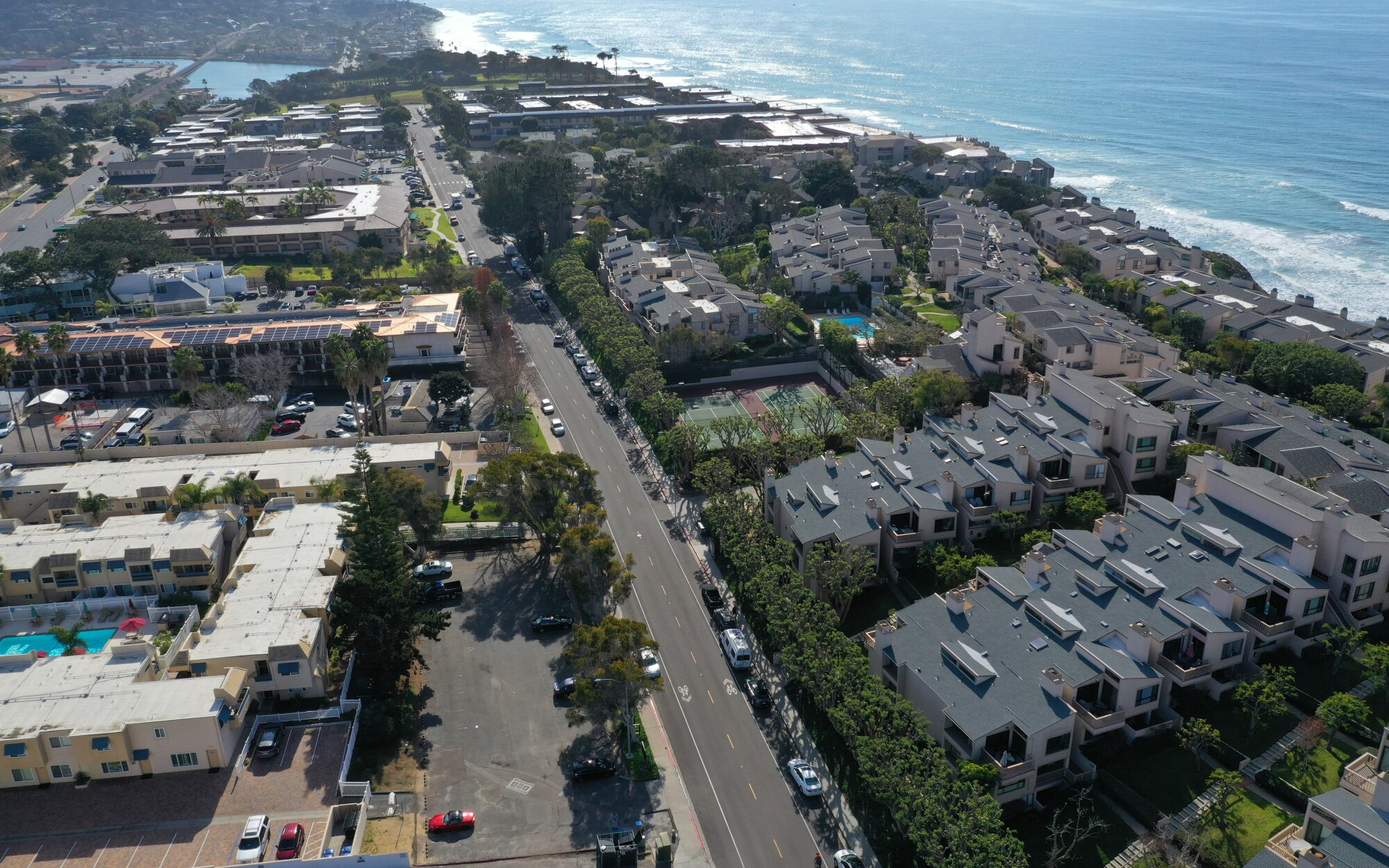 Coronavirus could make affordable housing in California cost more - Los Angeles Times