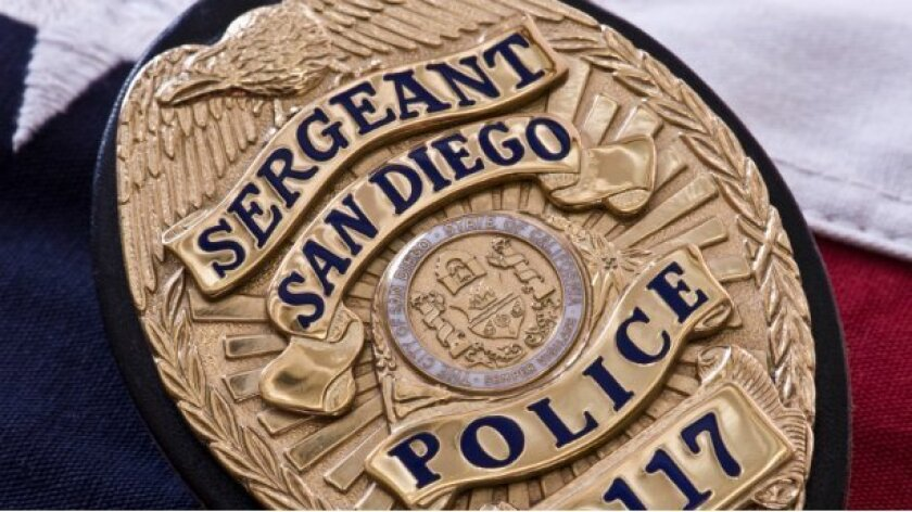 police-sergeant-badge