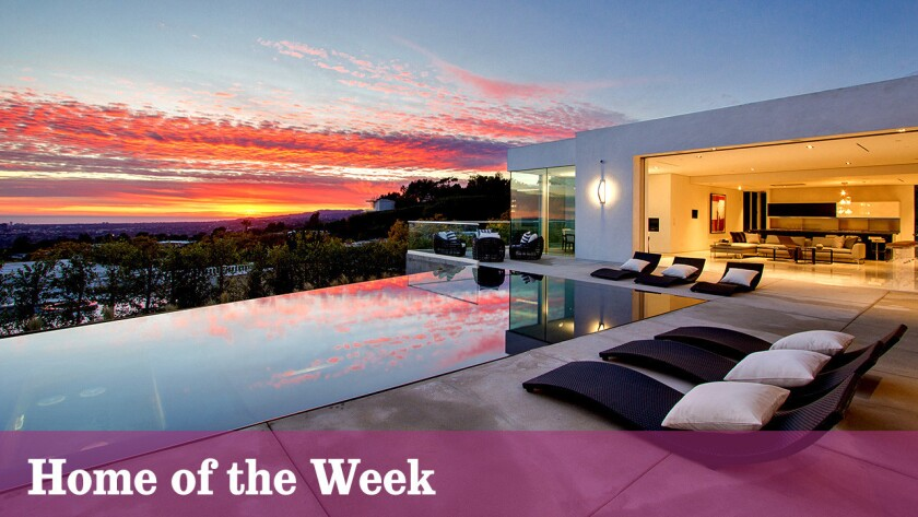 Home of the Week | Trousdale Estates