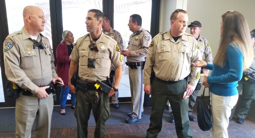 CROP coffee with sheriffs.jpg