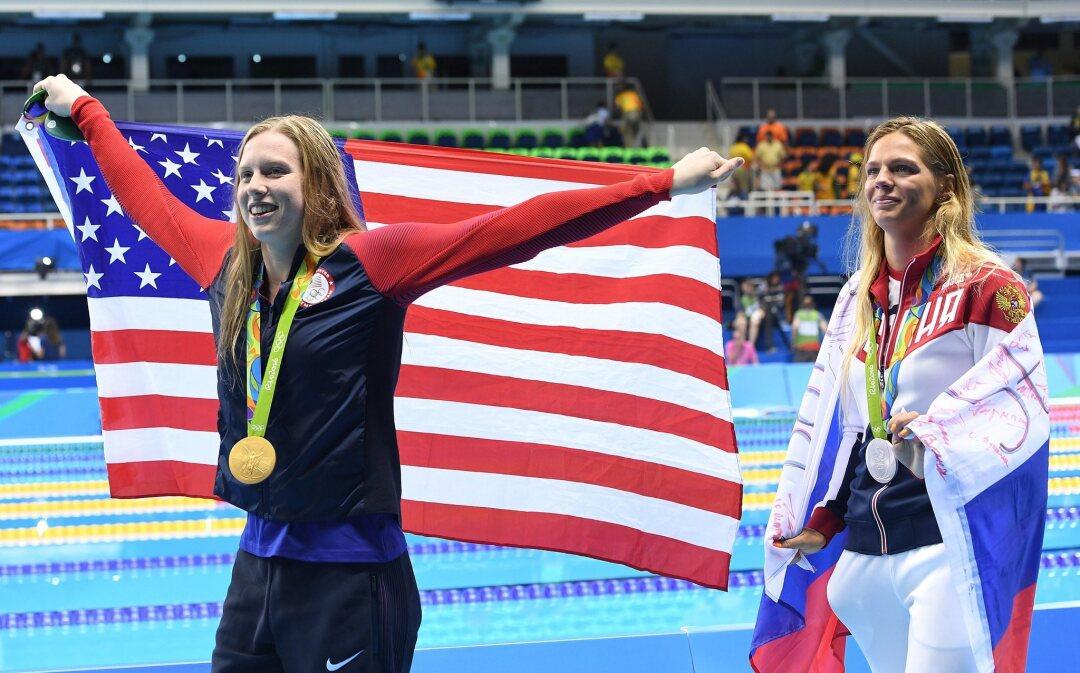 la-sp-sn-olympic-games-2016-swimming-20160809