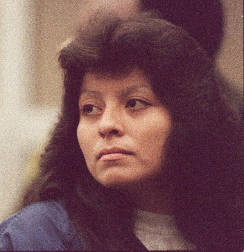 Death sentence upheld in child murder case - The San Diego Union-Tribune