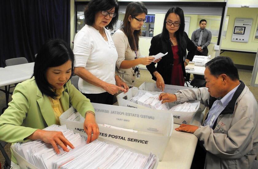 tn-2419733-me-oc-supervisor-ballots01-ik-20160922