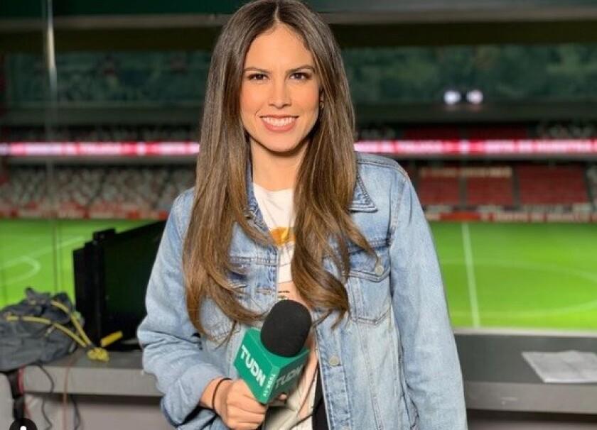 Ana Caty Hernández