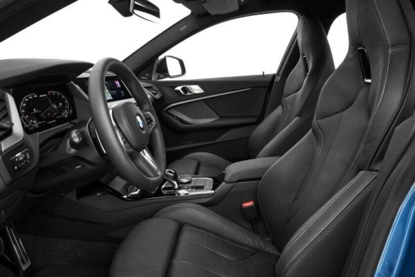 BMW-2-Series-Sedan-Driver-Side-Wide.jpg
