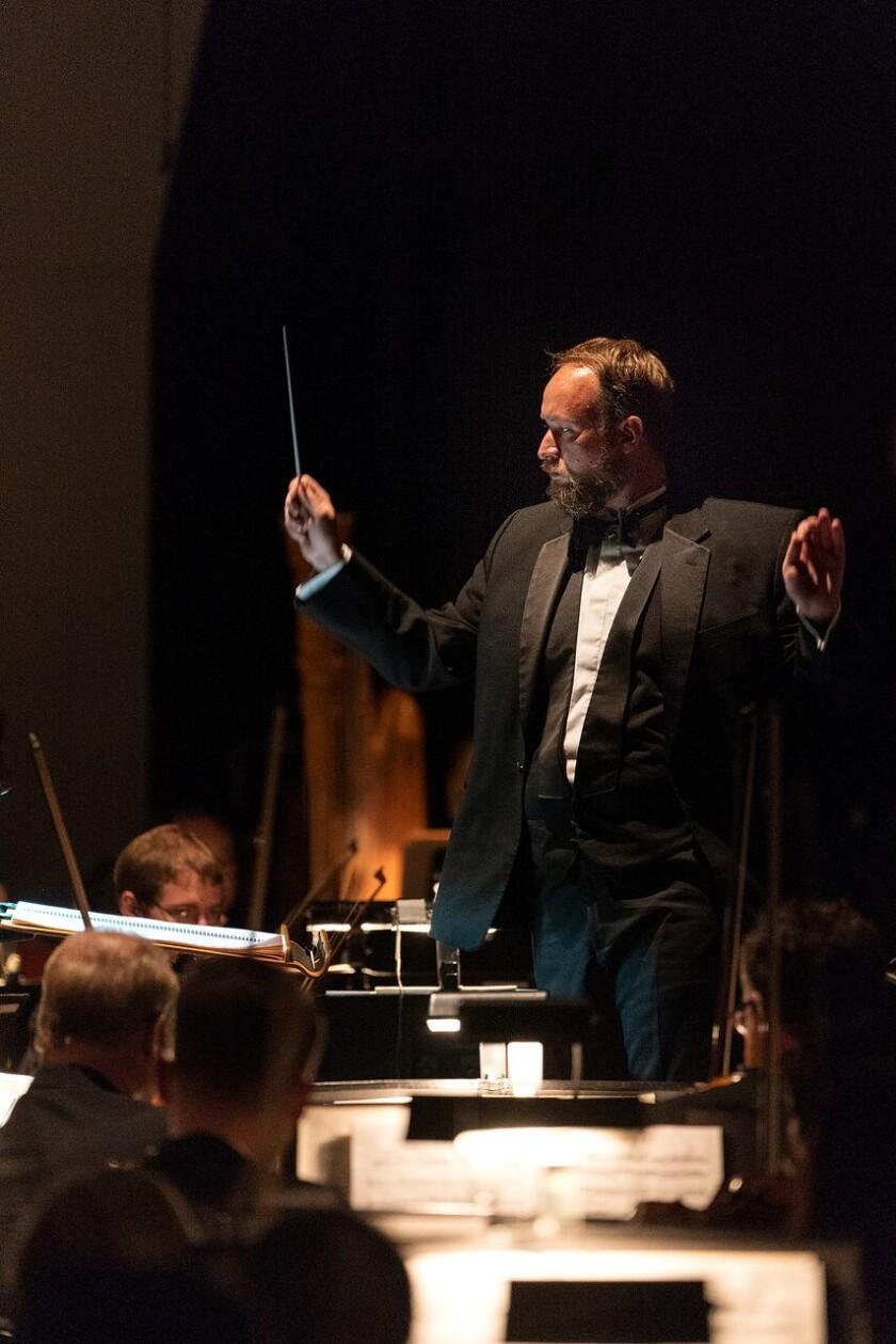 mgerdes-conducting 2.jpg