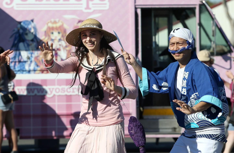 la-9th-annual-japan-fair-at-the-oc-fairgrounds-001