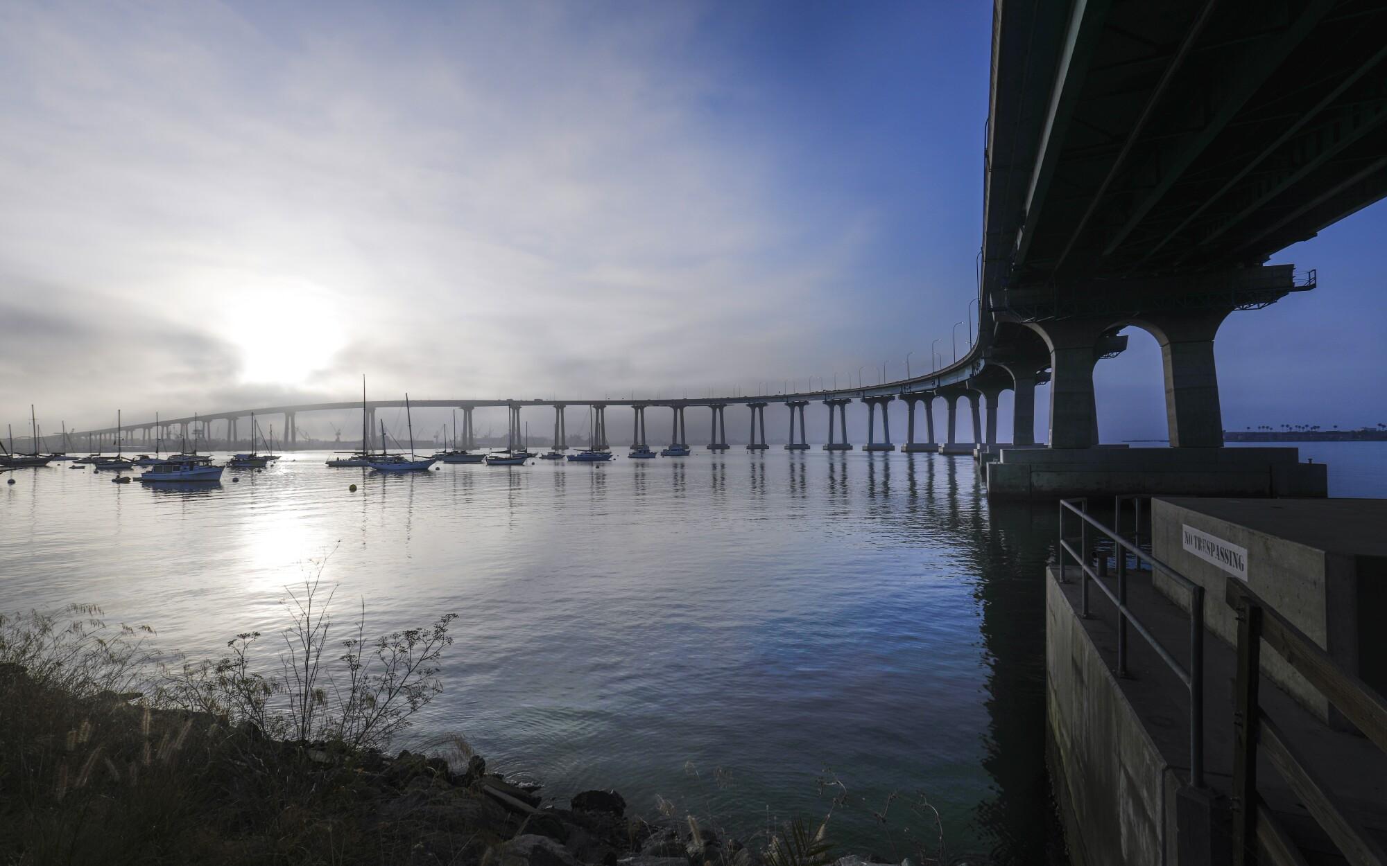 3085638_sd-me-coronado-bridge-50