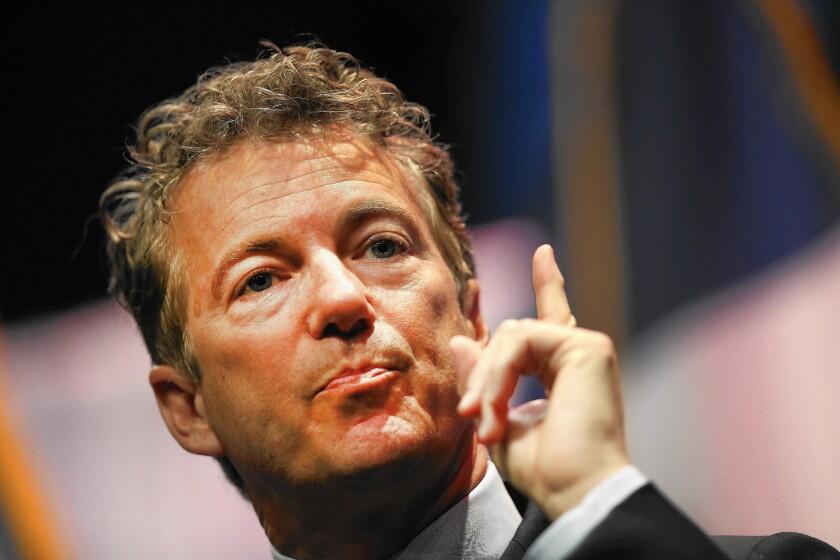 la-afp-getty-republicans-hopefuls-speak-at-iowa-f-20151017