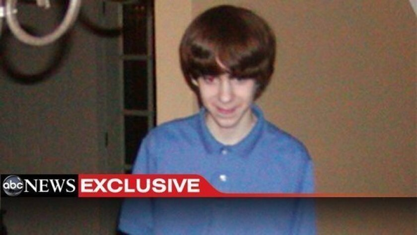 Adam Lanza's genes may become the next source of insight into why he killed 27 people, all but one of them at a Connecticut elementary school, where he then turned his gun on himself.