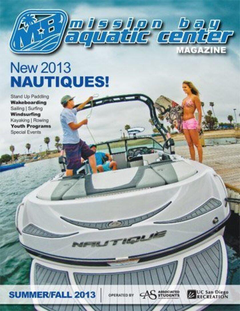 Mission-Bay-Aquatic-Center-New-Boats