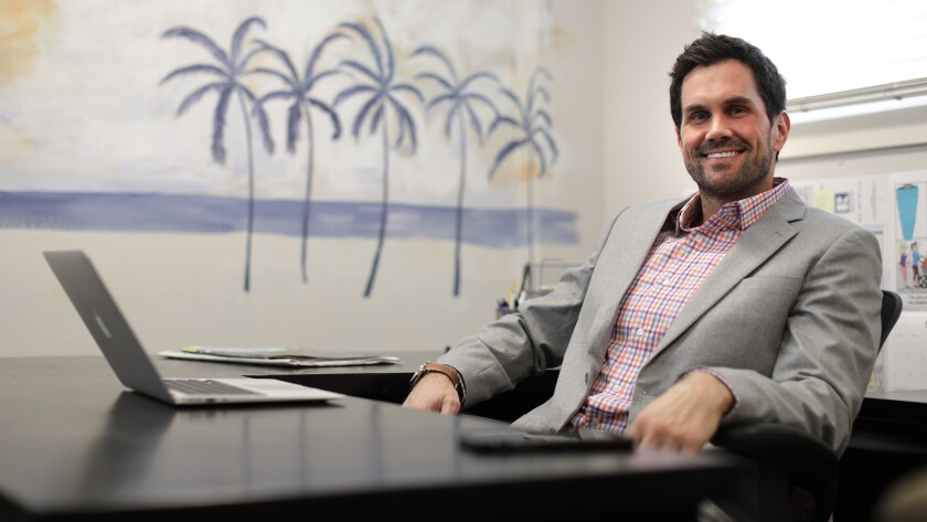 College football analyst and former USC quarterback Matt Leinart is among those tied to an investor named in a house-flipping lawsuit filed by actress Rachel Bloom and writer-producer Dan Gregor.