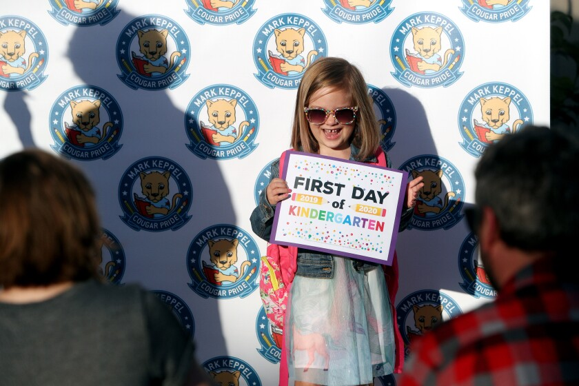 tn-gnp-me-gusd-first-school-day-1