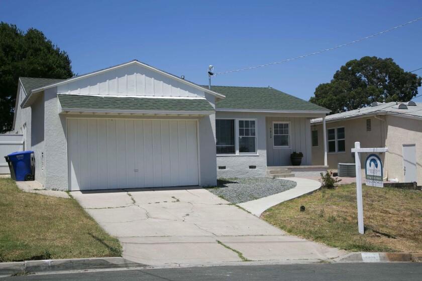 3085829_sd_me_median_houses_jbg_0231.JPG
