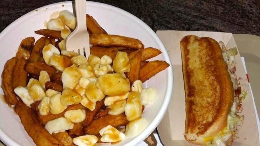 pac-sddsd-og-poutine-and-all-beef-toas-20160820