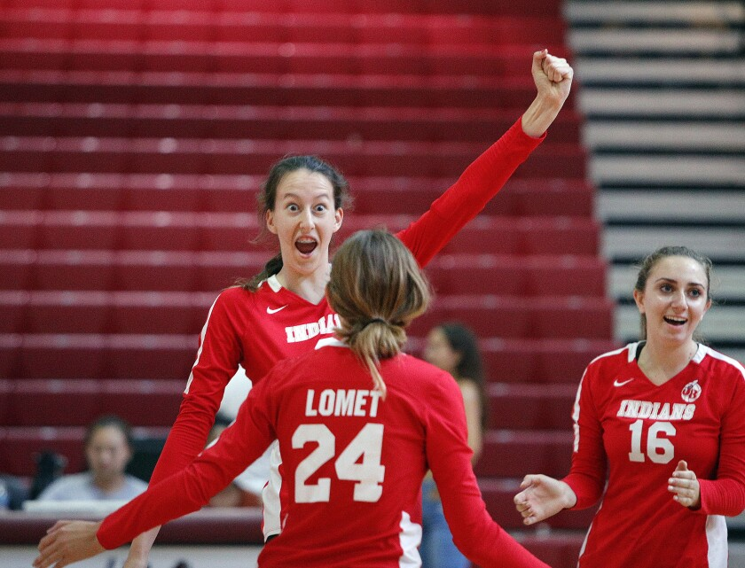 tn-blr-sp-burroughs-arcadia-volleyball-20190919-10.jpg