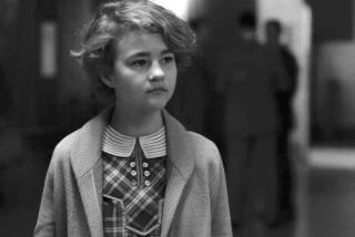 'Wonderstruck' review by Kenneth Turan