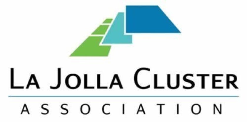 The La Jolla Cluster Association.