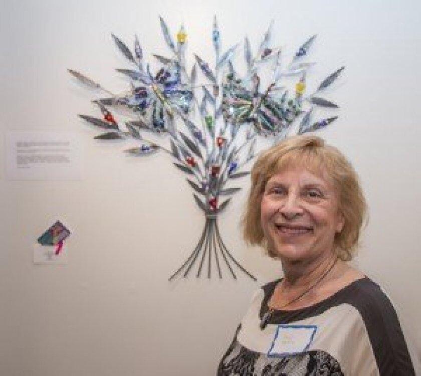 Carol Korfin