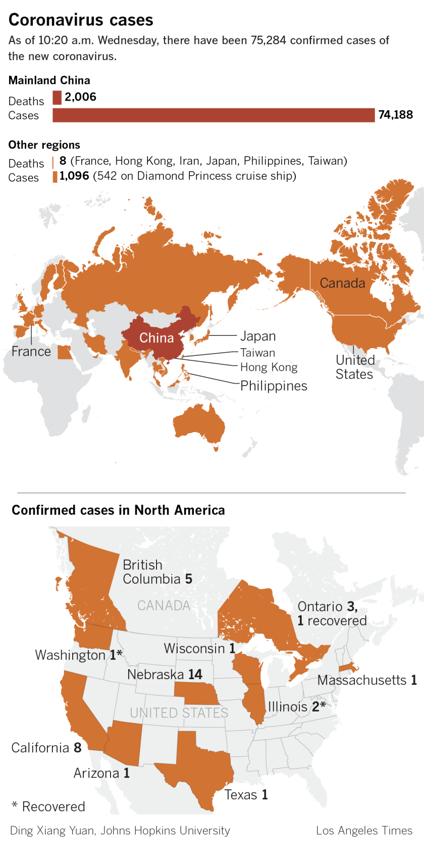 w10-la-sci-coronavirus-china-spreading.png