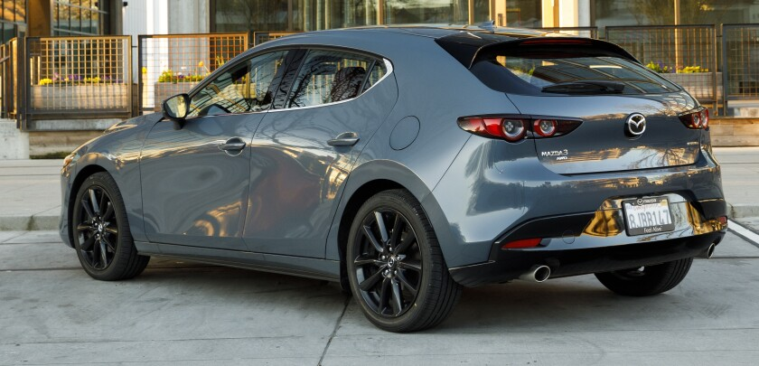 -Mazda3-Rear.jpg