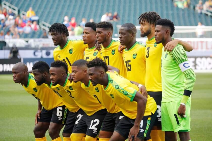 FBL-CONCACAF-GOLDCUP-JAM-PAN