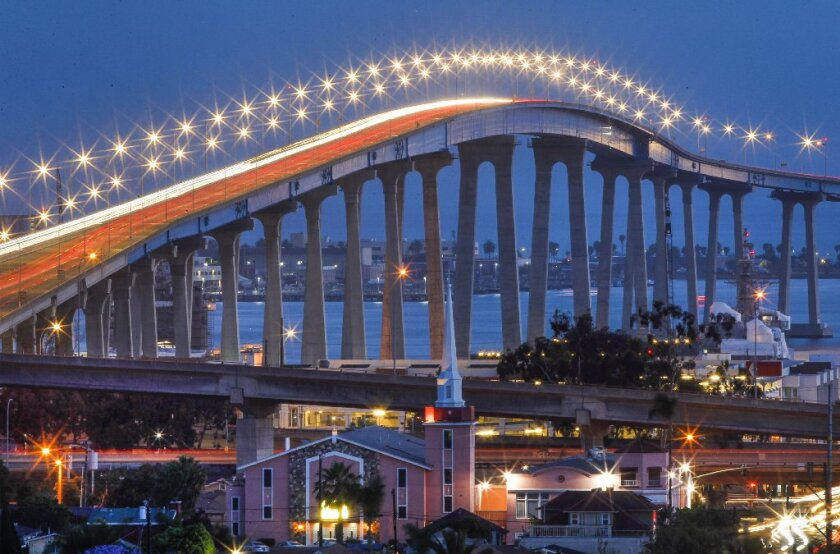 3050476_sd_me_coronado_bridge_01a.jpg
