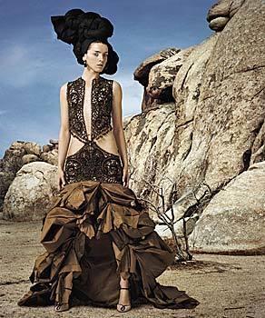 la-tm-fashion-africa1-ibeeqckf