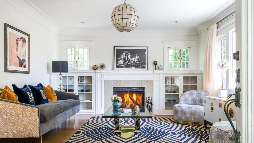 Hot Property | Alison Schapker