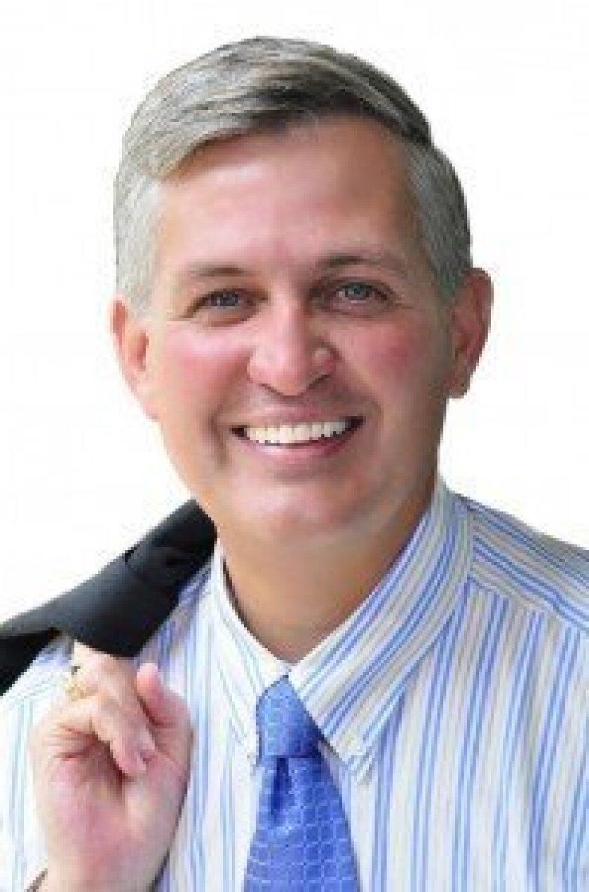 Dave Roberts