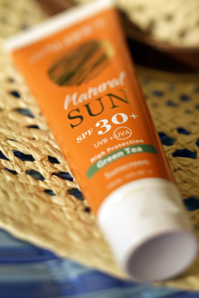 What SPF can, and can't, tell you