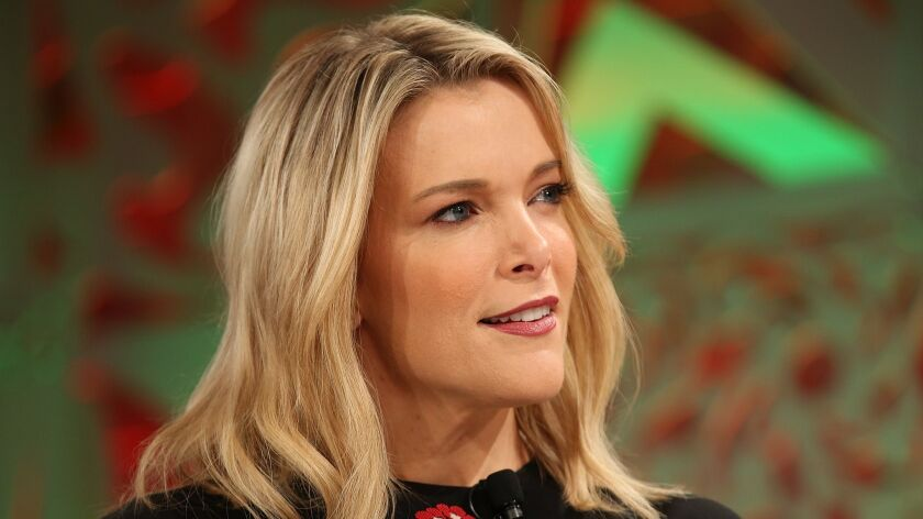Megyn Kelly has $48 million left on her three-year deal with NBC, a network source said.