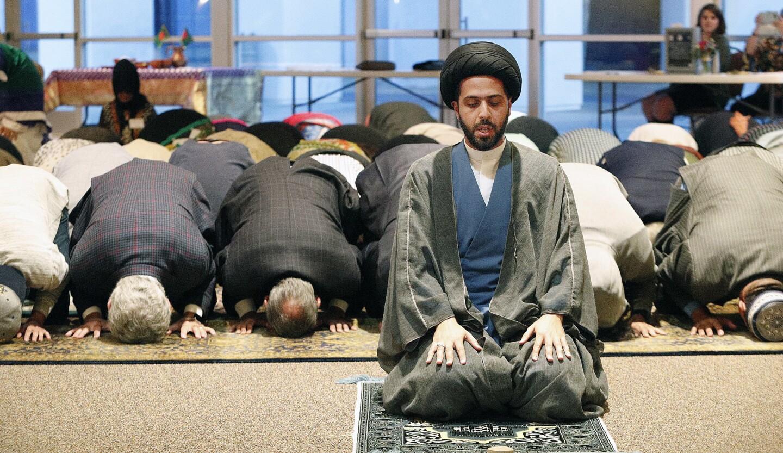 tn-dpt-me-multifaith-iftar-020