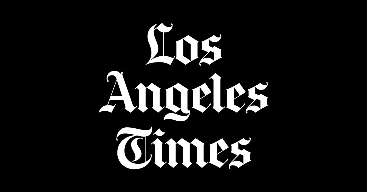 www.latimes.com: Today in Entertainment: Beyoncé and Jay Z appear to have named their twins; Comic-Con will stay in San Diego through 2021