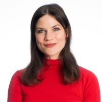 Lila Seidman