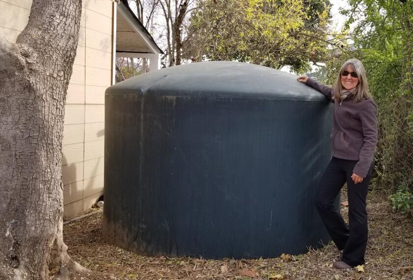 Photo 3_Kirpalani Rainwater Tanks Photo 1.jpg