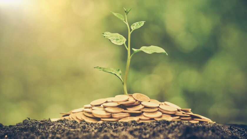 If you are looking for ways to help the community grow and prosper this giving season, here are some substantial projects to consider.