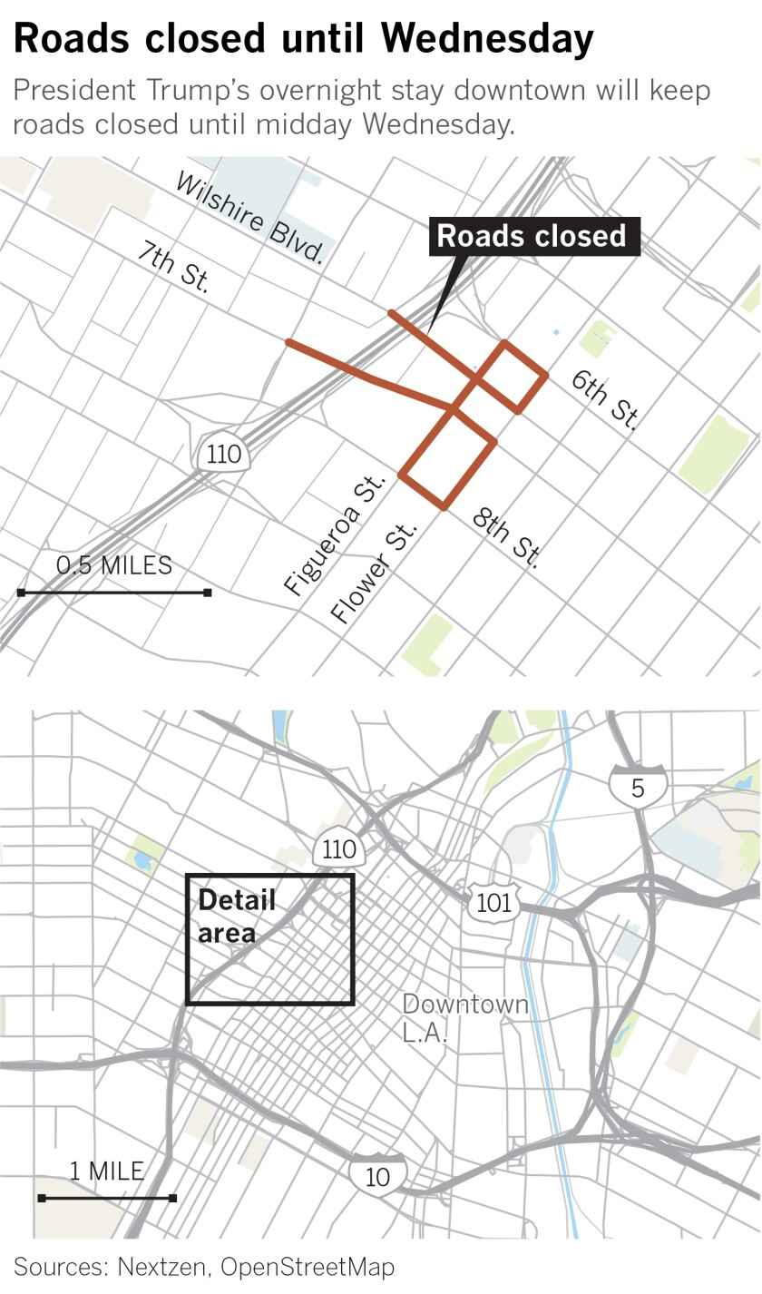 466251-1-w1-la-me-presidnet-trump-street-closures.jpg