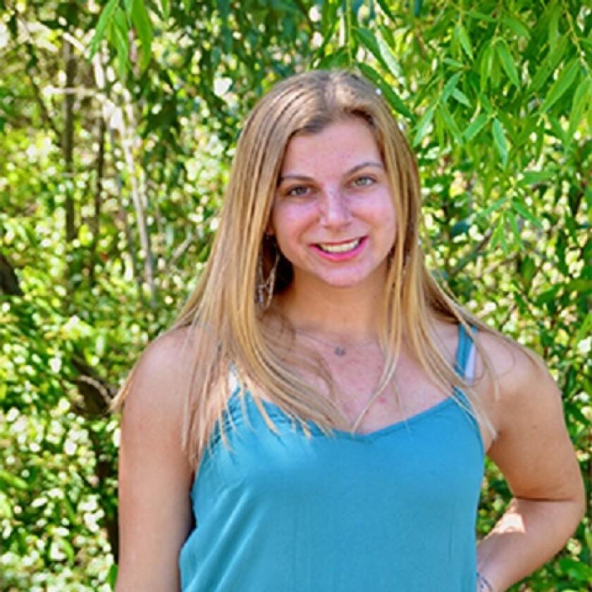 Nicole Rich