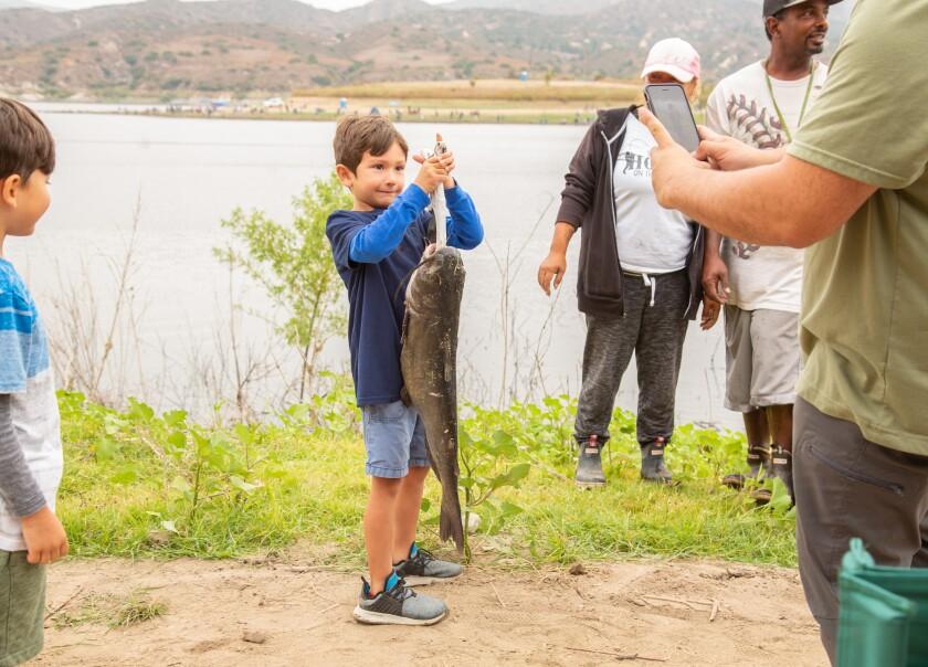 Irvine Lake fishing.jpg