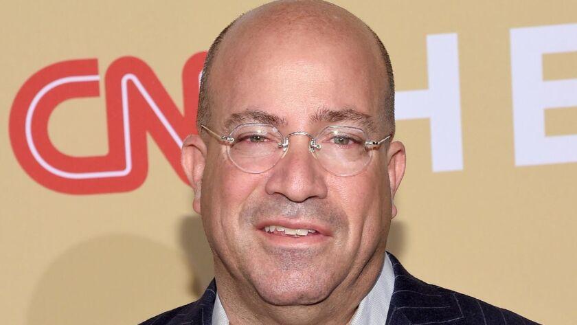 2015 CNN Heroes: An All-Star Tribute