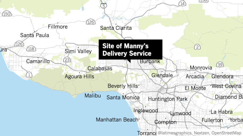 la-mapmaker-site-of-mannys-delivery-service09-09-2019-12-59-40.png
