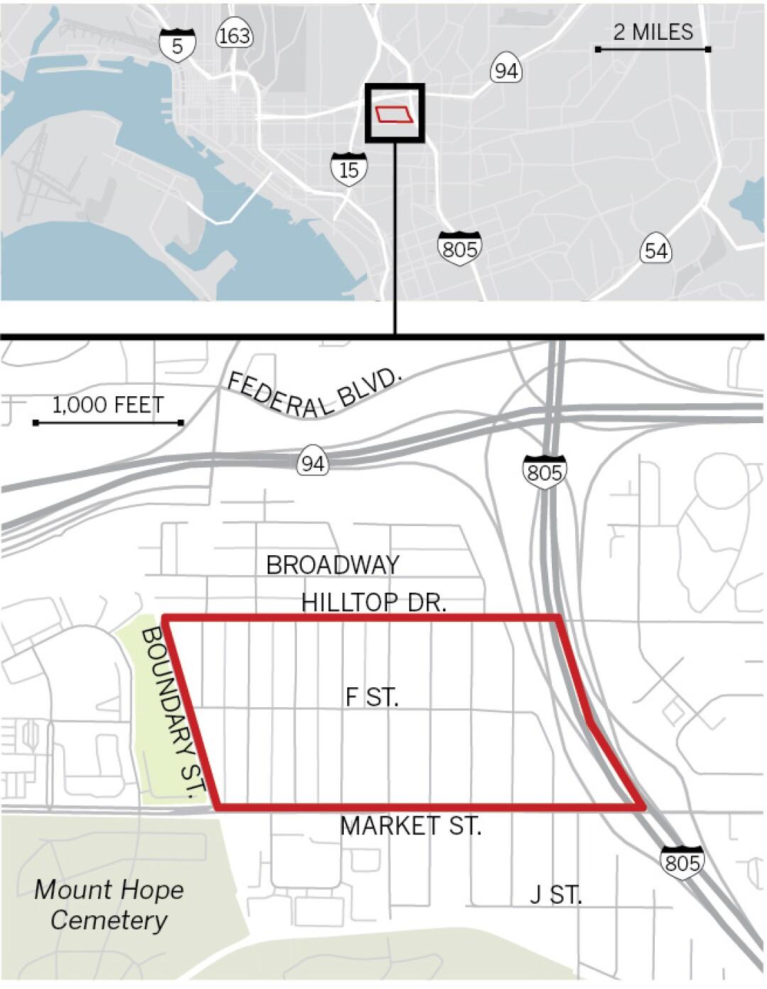 sd-id-g-neighborhood-crime-mount-hopeWEB_map.jpg