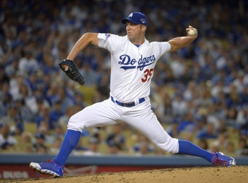 Chris Capuano had a 3.17 earned-run average on the road and he was unscored upon in four relief appearances last season.