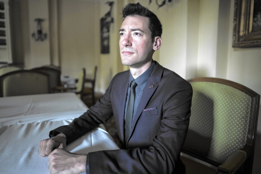 Lawyers for David Daleidan argue that he did not break the law when he and his hired team secretly collected the footage of Planned Parenthood executives.