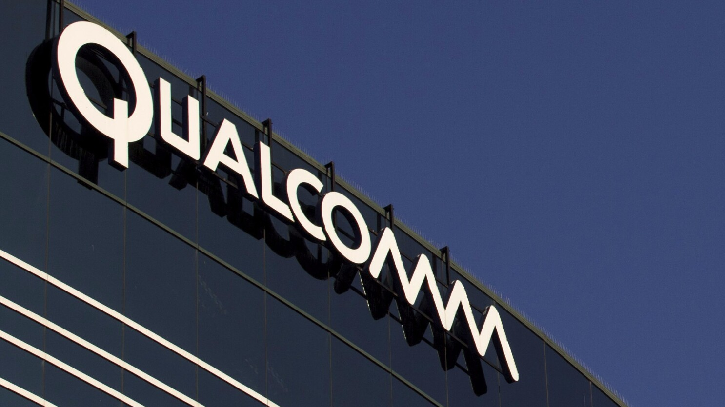 Qualcomm gets U.S. support to pause FTC antitrust ruling - Los Angeles Times