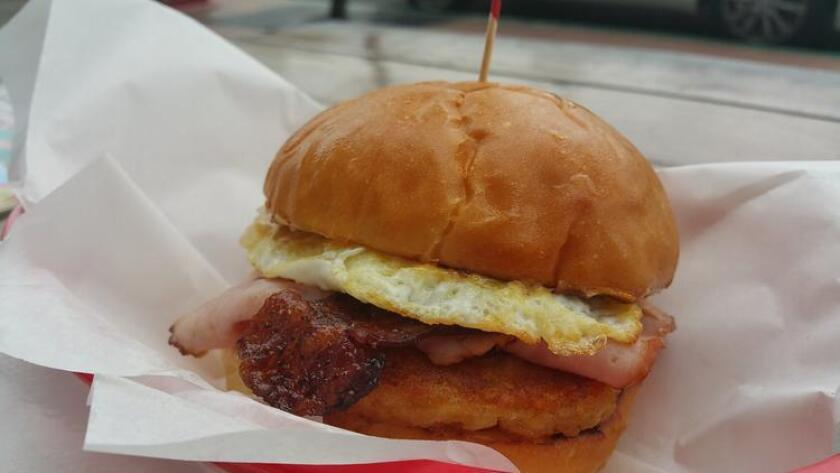 pac-sddsd-the-downtown-hash-brown-from-t-20160820